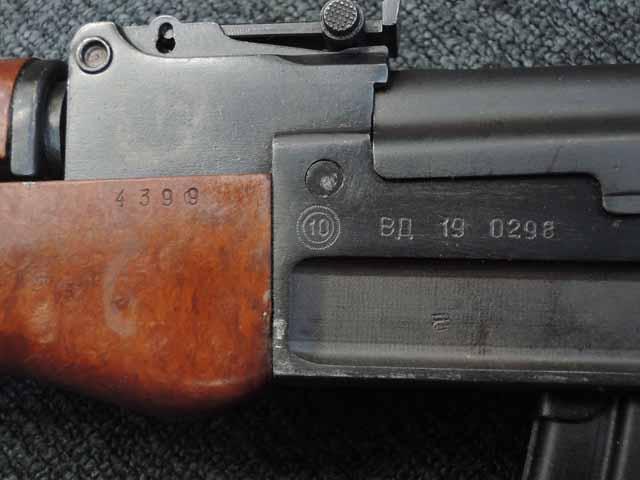 DSCN9941.jpg