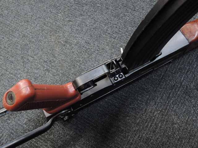 DSCN9962.jpg