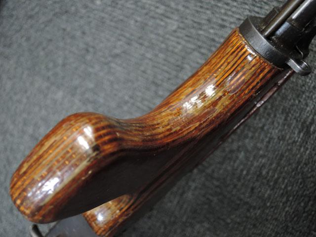 DSCN2525.JPG