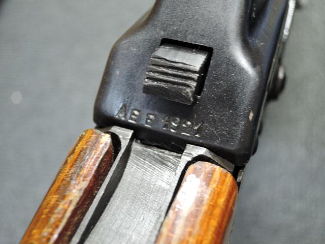DSCN2528.JPG