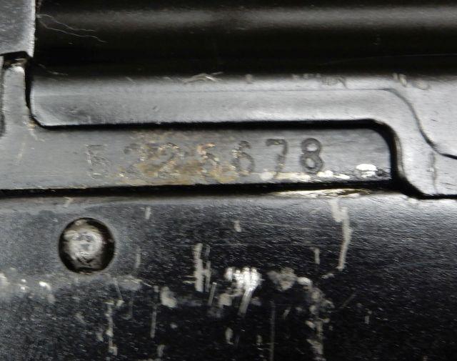 DP13.jpg