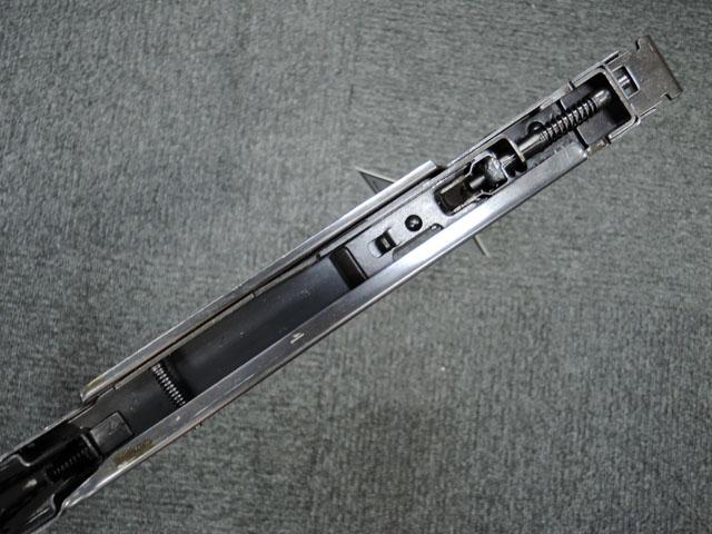 DSCN0879.JPG