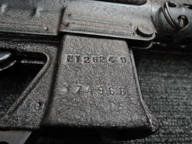 DSCN3947.JPG