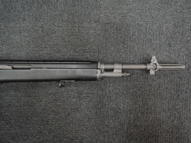 DSCN3984.JPG