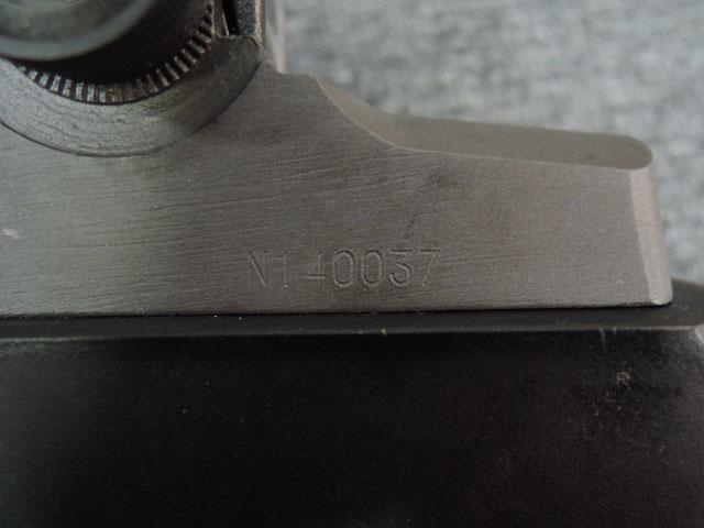 DSCN4035.JPG