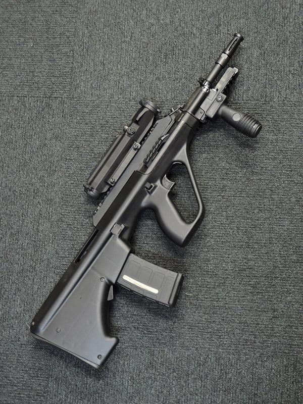 DSCN0452.JPG
