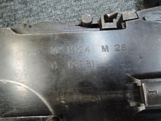 DSCN4144.JPG