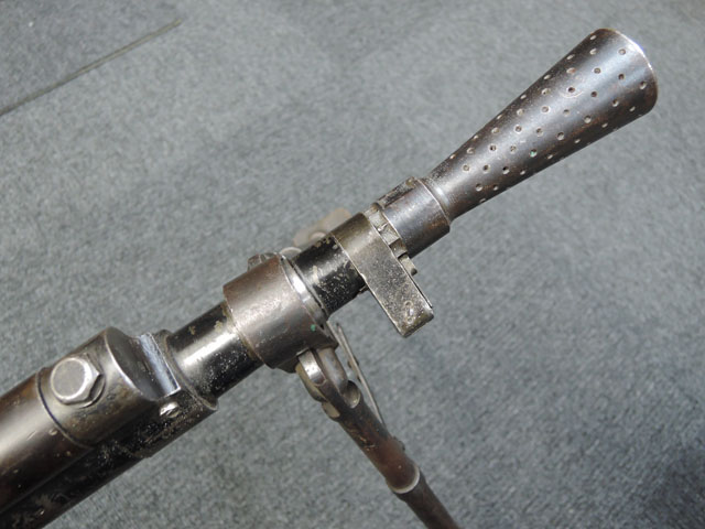 DSCN4160.JPG
