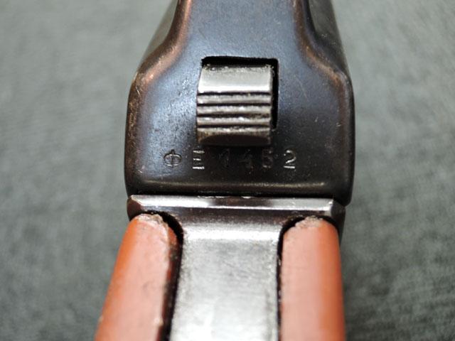 DSCN4811.JPG
