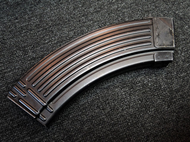 DSCN4825.JPG