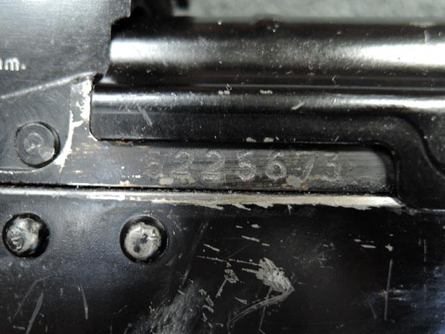DSCN5183.JPG