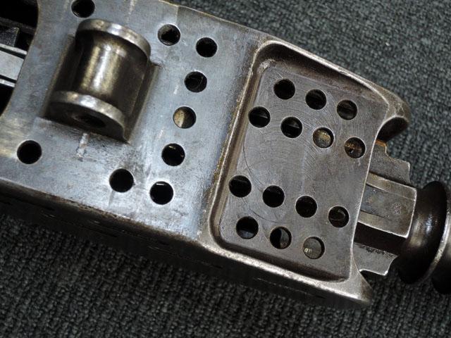 DSCN6850.JPG