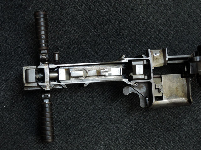 DSCN6852.JPG