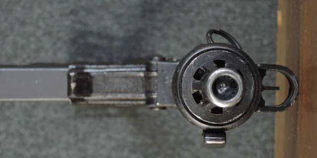 DSCN9190.jpg