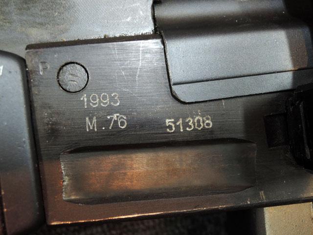 DSCN9852.JPG