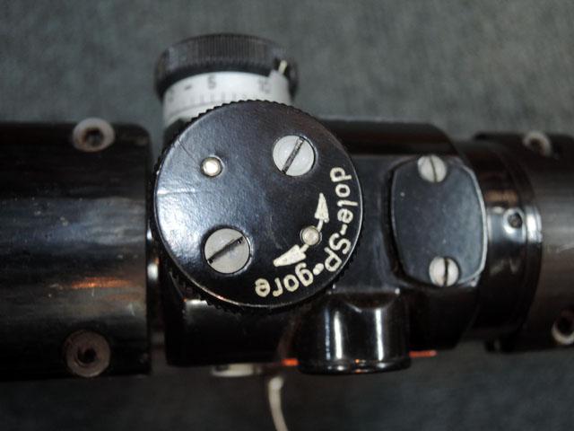 DSCN9867.JPG