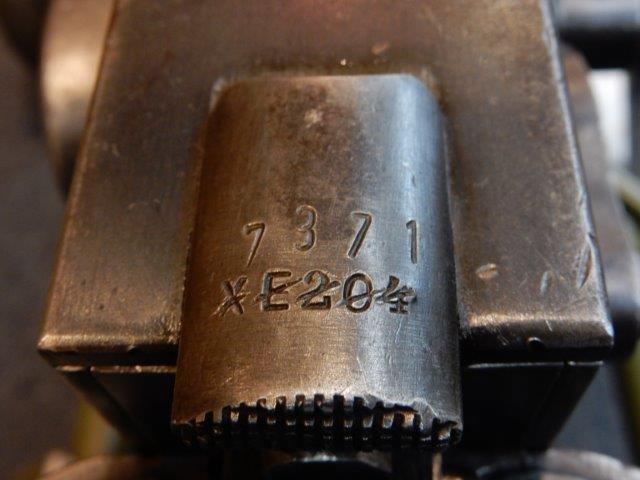 DSCN4577.jpg