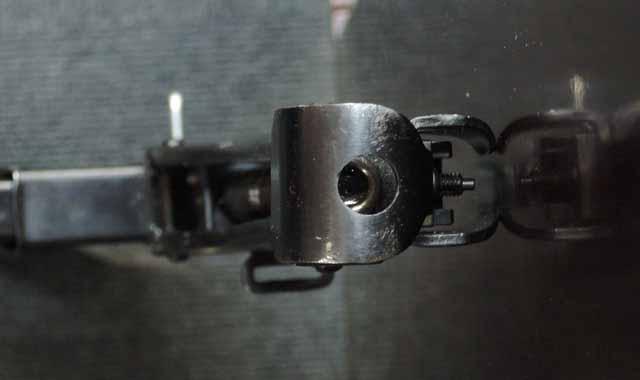 DSCN9281.jpg