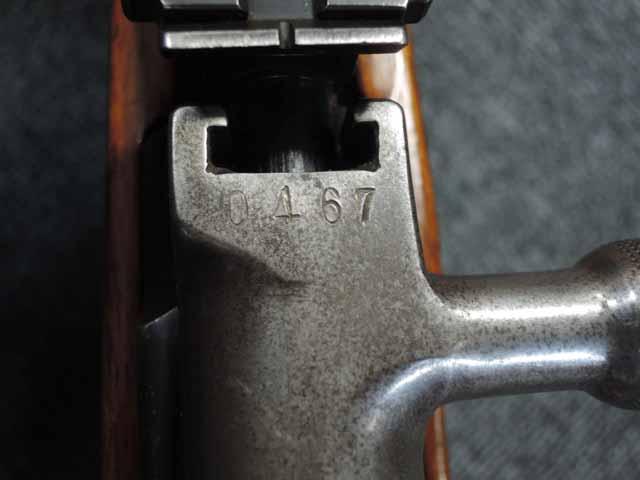 DSCN9181.jpg