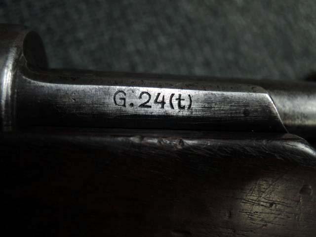 DSCN5164.JPG