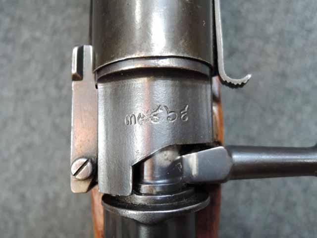 DSCN9932 (2).JPG