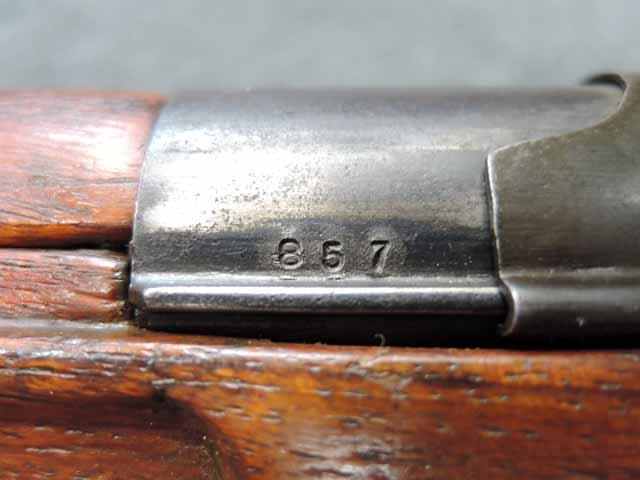 DSCN9937 (2).JPG