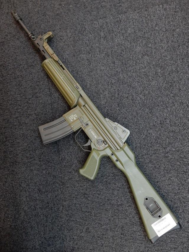 DSCN6079.JPG