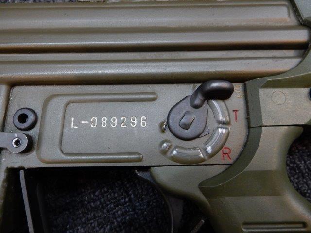 DSCN6099.jpg
