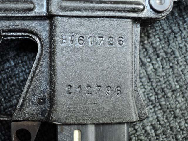 DSCN4817.JPG