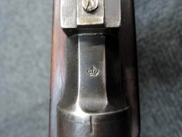 DSCN9812.JPG
