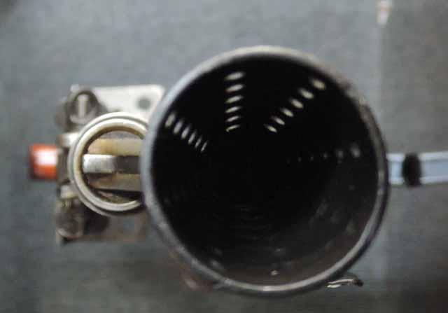 DSCN8628.jpg