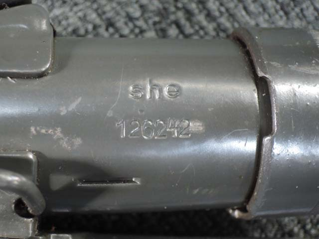 DSCN8867.JPG