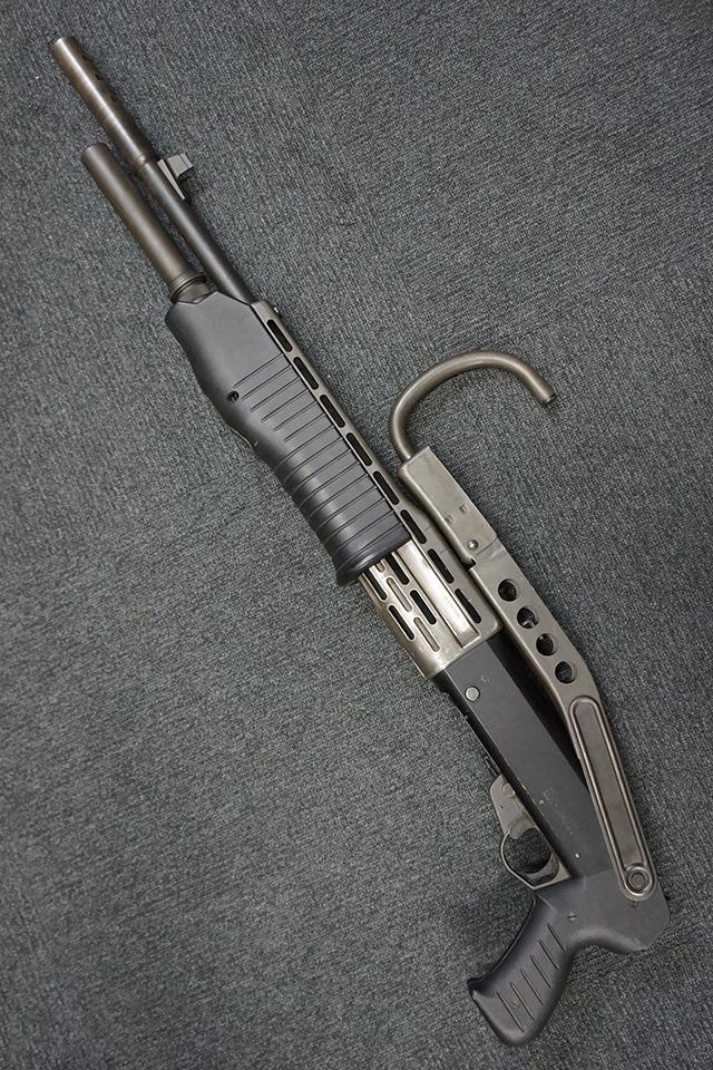 DSC02861.JPG