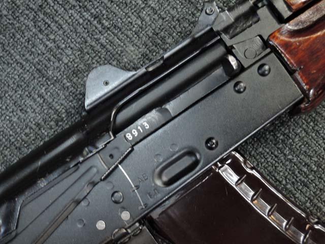 DSCN5559.JPG