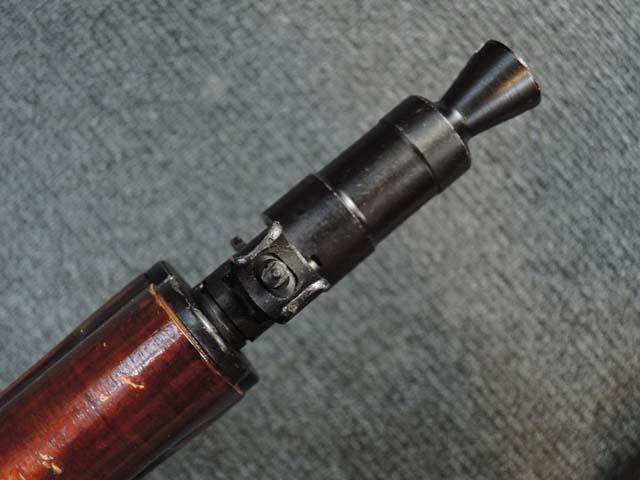 DSCN5562.JPG