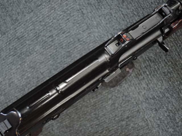 DSCN5564.JPG