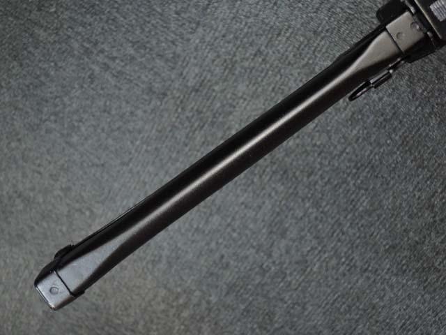 DSCN5565.JPG