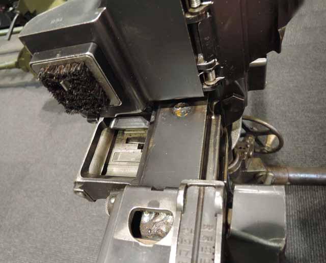 DSCN0031.jpg