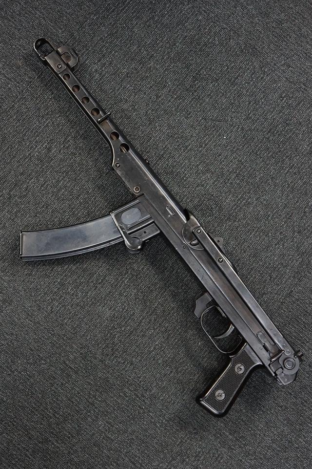 DSC3215-2.JPG