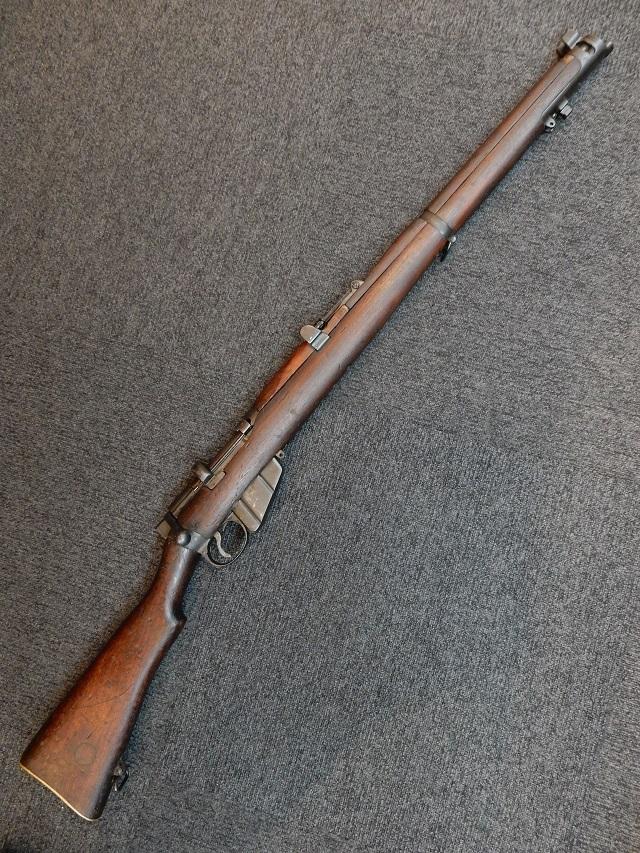 DSCN9140.JPG