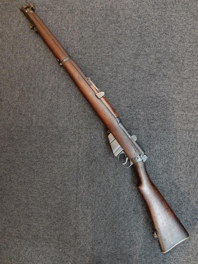 DSCN9143.JPG