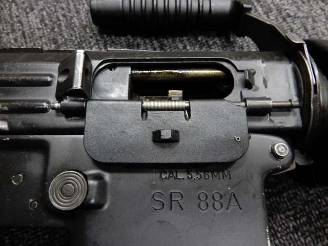 DSCN9310.JPG