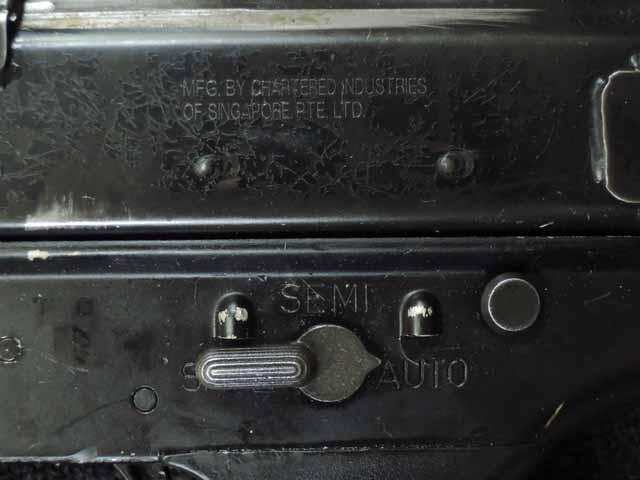 DSCN9858.jpg