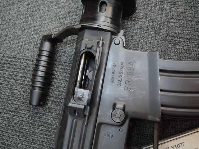 DSCN9968.JPG