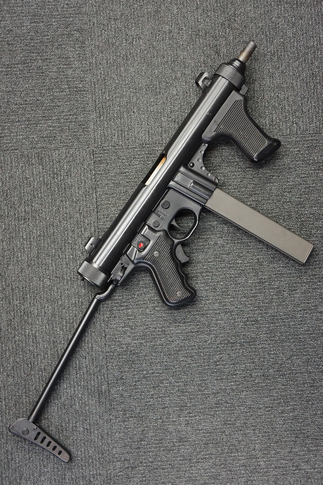 DSC04109.JPG