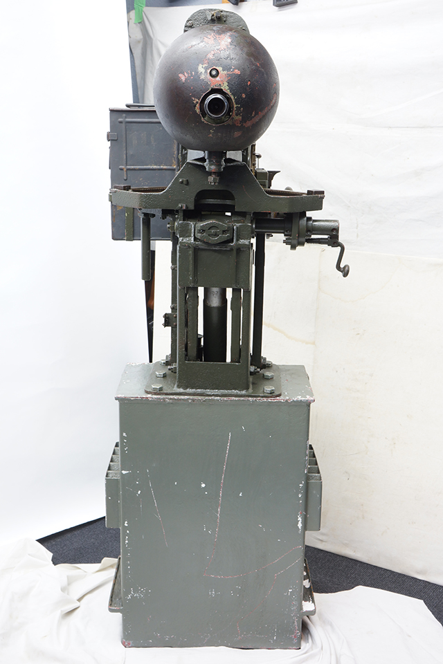 DSC04166.JPG
