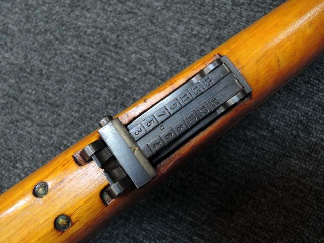 DSCN0346.JPG