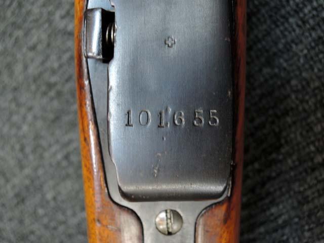 DSCN0354.JPG
