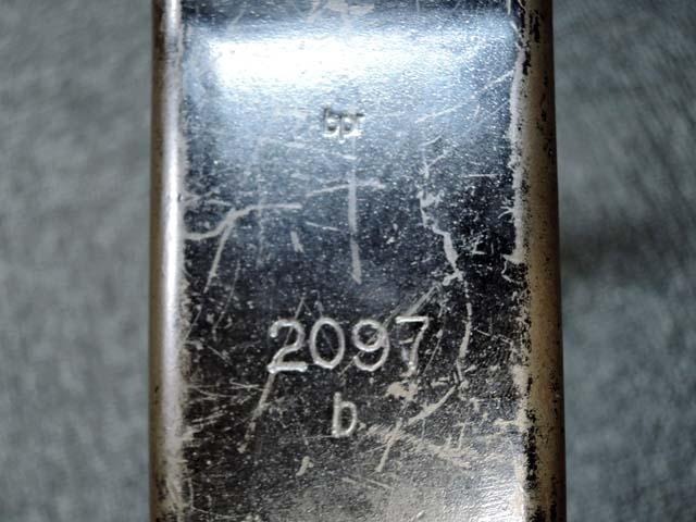 DSCN0017.JPG