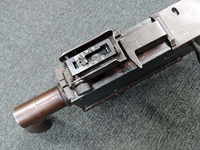 DSCN0015.JPG